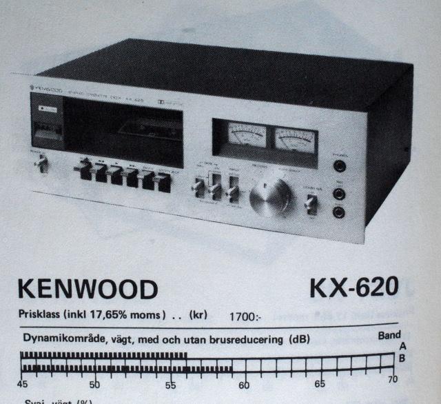 Kenwood.jpg