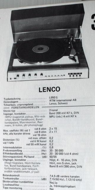 Lenco-1.jpg