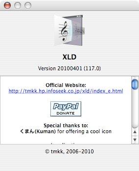 XLD1.jpg