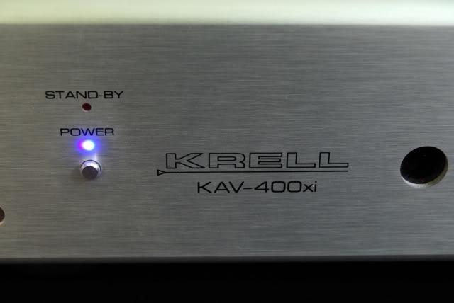 Kraftklla0012.jpg