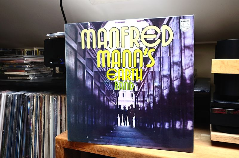 ManfredMannsEartDSC_0010_5065_001797_zps