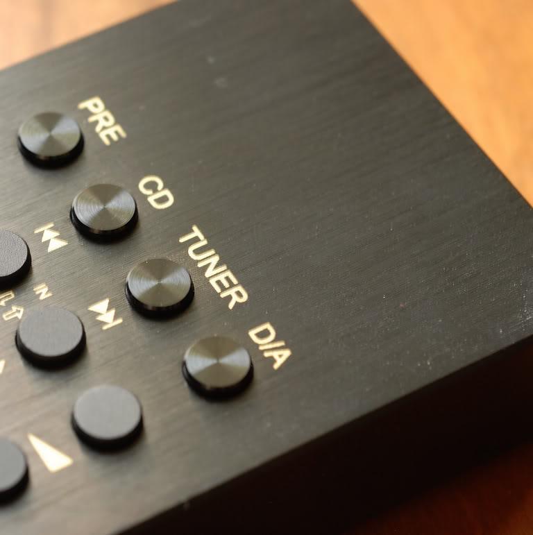 Remote0652.jpg
