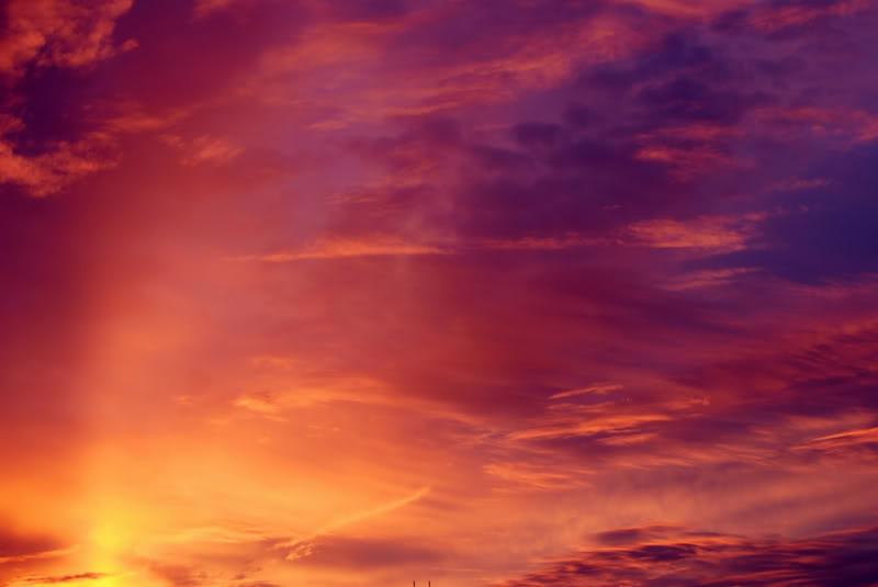 SundownIII0503.jpg