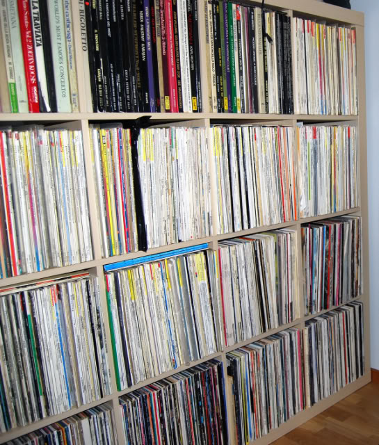 Vinylisar0119.jpg