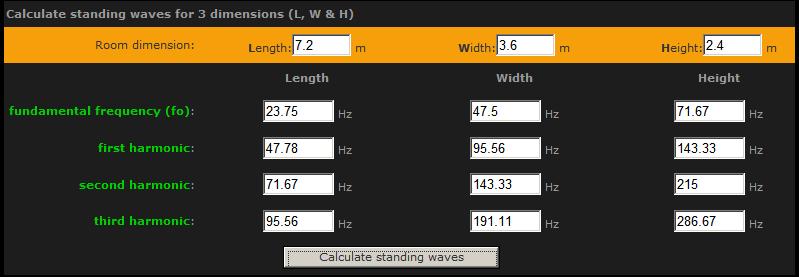 standing_waves.JPG