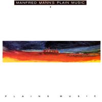manfred_manns_plain_music-plains_music_a.jpg