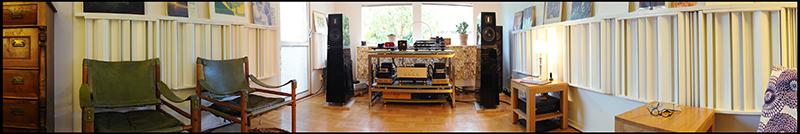 Panorama-LP-mini.JPG