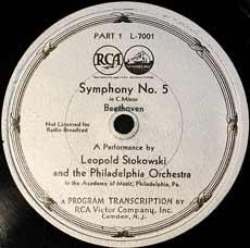 Stokowski_L-7001_label.jpg