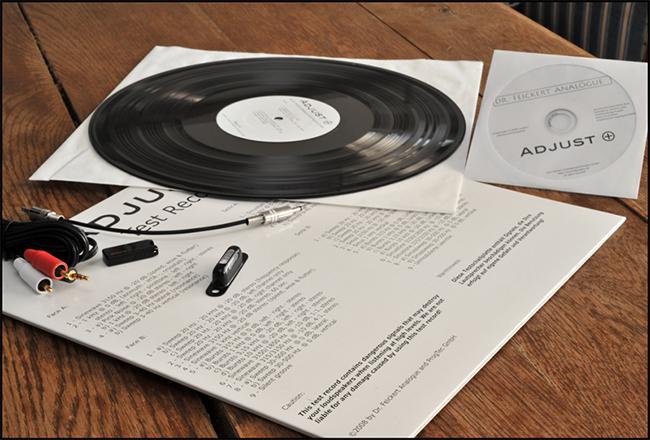 adjustplus-01.jpg