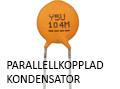 capacitor-0.jpg