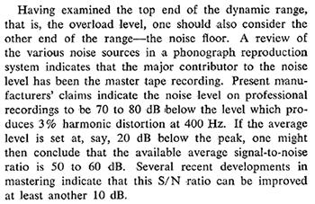 dynamic-range-07.jpg
