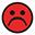 icon-sad.jpg