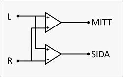 modulering-03--.jpg