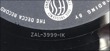 pic-1b-11.jpg