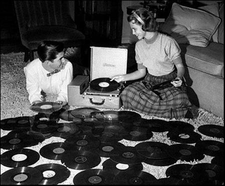 records-floor.jpg