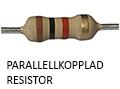 resistor-0.jpg