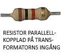 resistor-1.jpg