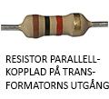 resistor-2.jpg
