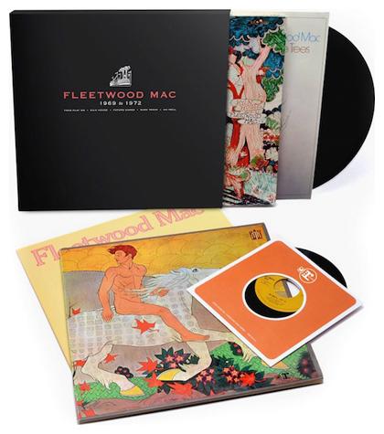 FLEETWOOD-MAC-1969-1972-VINYL-BOX-SET.jpg