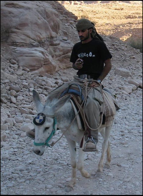 BMW_Donkey.jpg