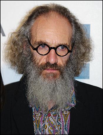 Tony_Kaye_2011_Shankbone.jpg