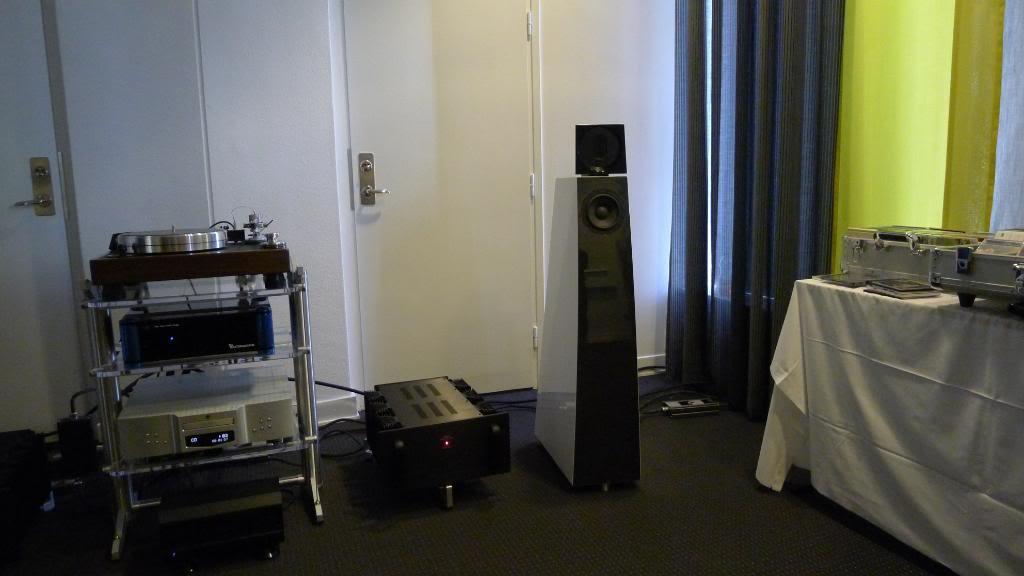 GteborgHifi2012022-1.jpg