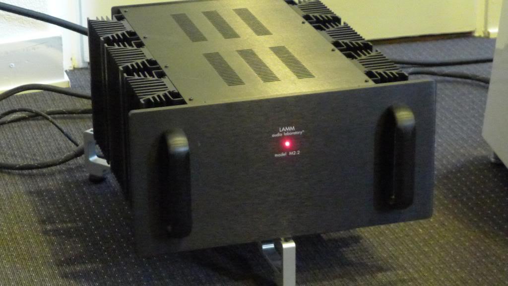 GteborgHifi2012030-1.jpg