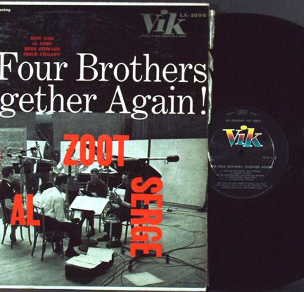 4brothers-again_zpsd63e3c58.jpg