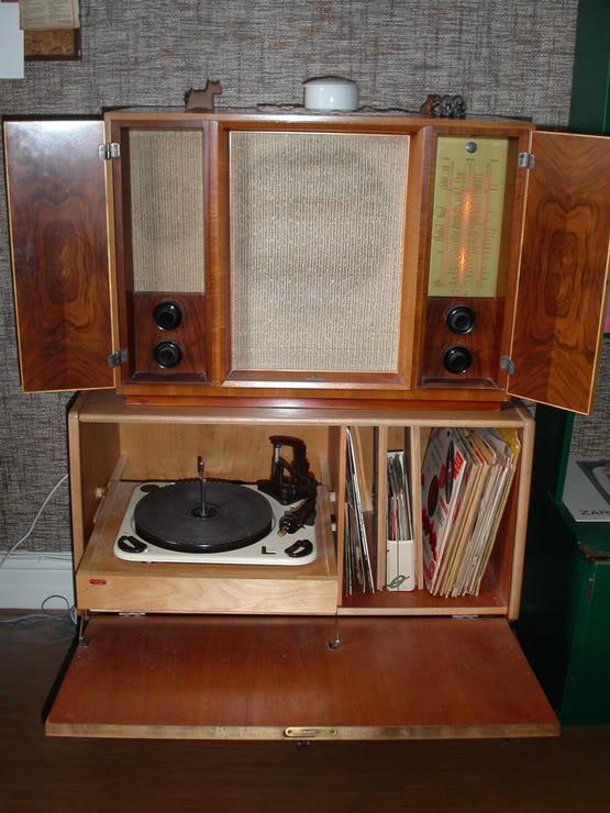 grammofon2.jpg