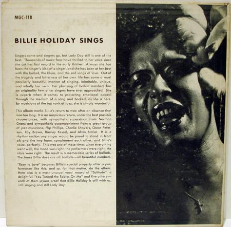 bh-sings-mercury2_zpsfde5586a.jpg