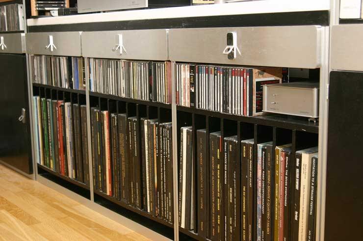 vinylboxar.jpg