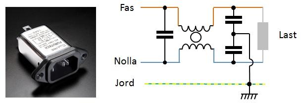 IEC-filter.jpg