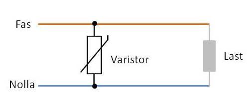 Varistor1.jpg