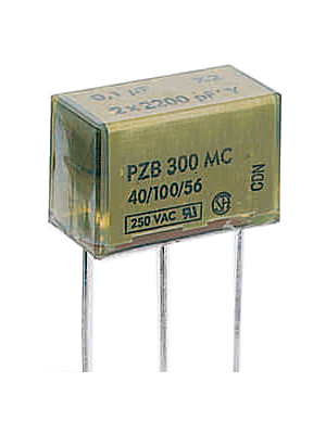kemet-rfi-capacitor-pzb300.jpg