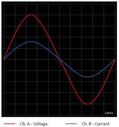 sinus1.jpg?dl=0