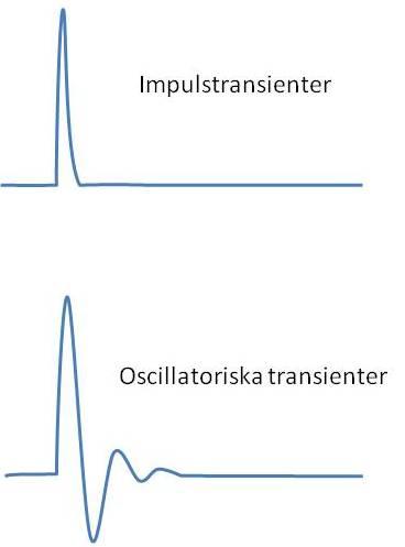 transienter1.jpg
