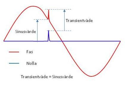 transienter3.jpg