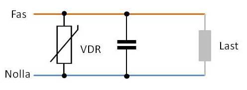 varistor7.jpg