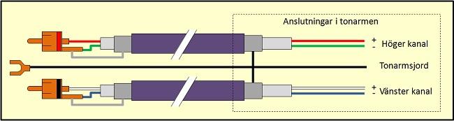 Kabel3.jpg?dl=0