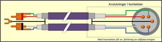Kabel5.jpg?dl=0