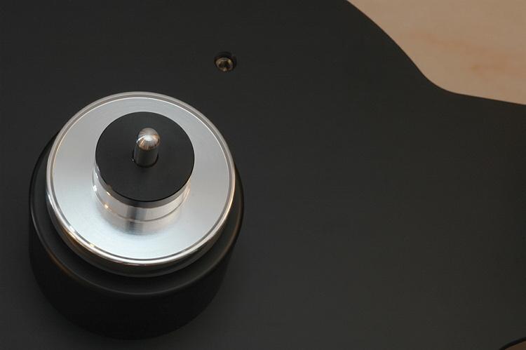 transrotor0360.JPG