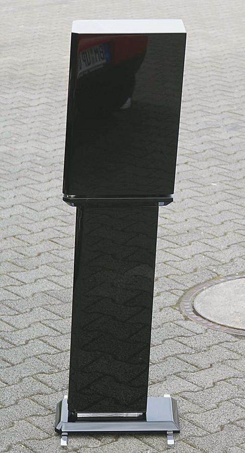 piano211.jpg