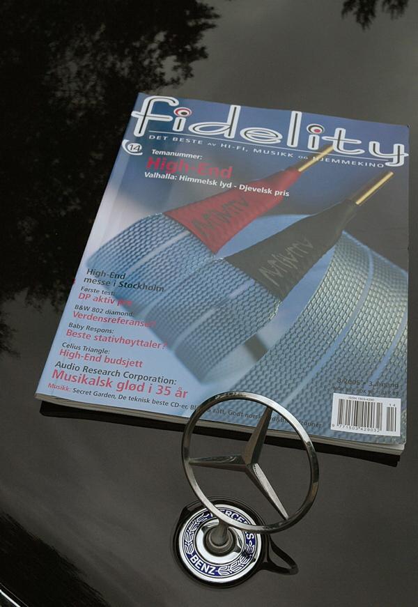 fidelity002.jpg