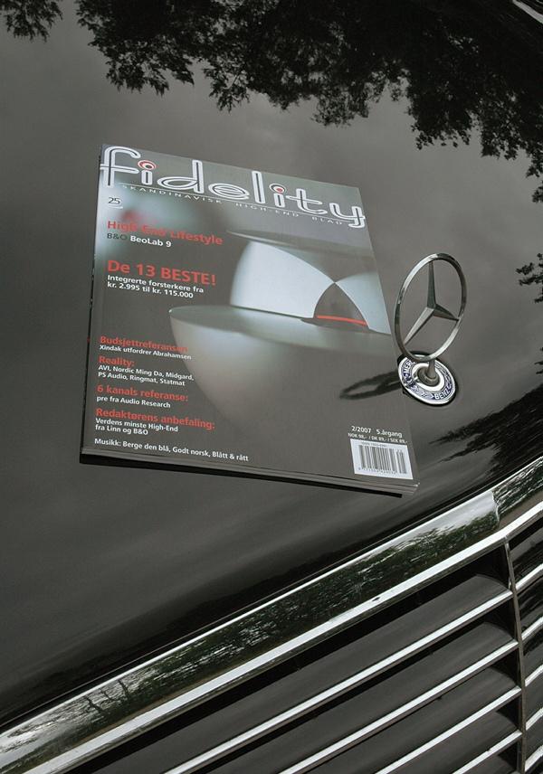 fidelity008.jpg