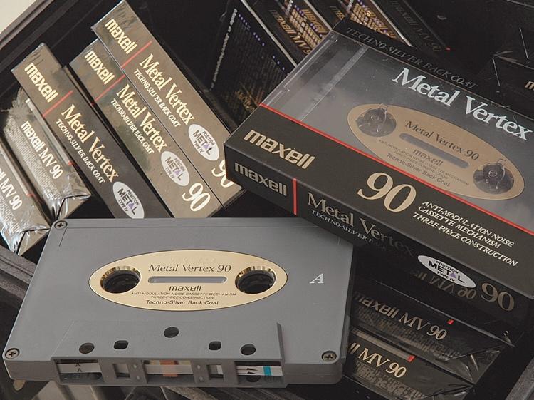 kassett019.JPG