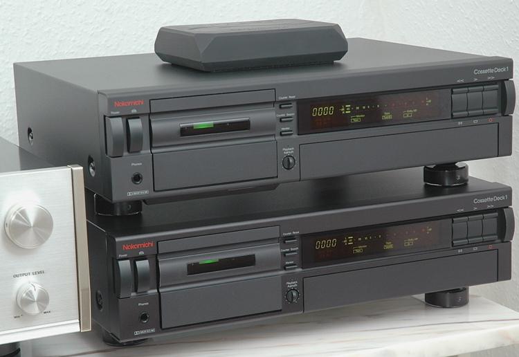 kassett034.JPG