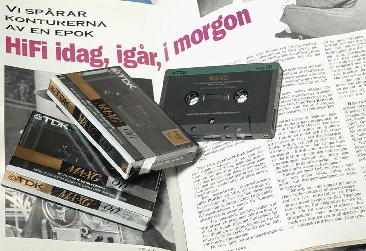 kassett068.JPG