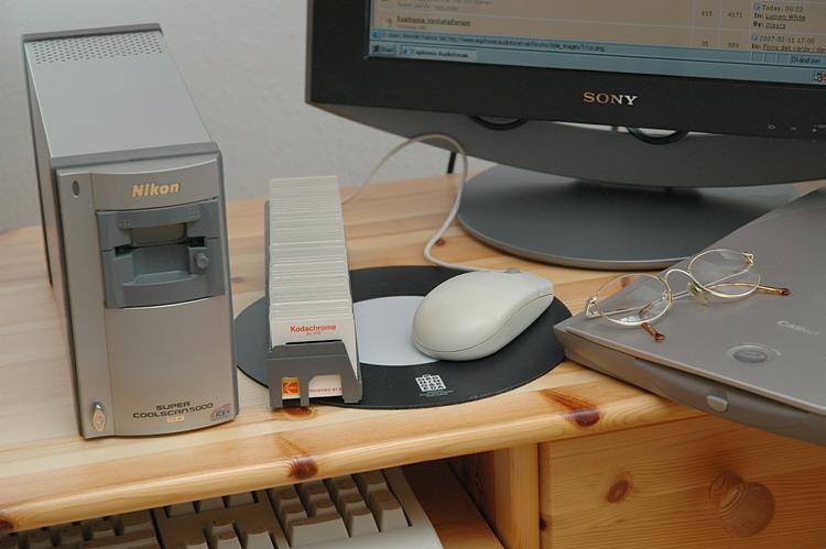 scanner002.JPG
